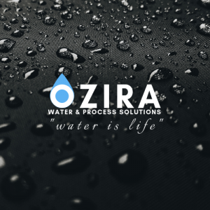 ozira engineering (9)